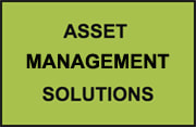 Asset Services Solutions